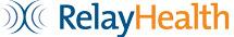 RelayHealth-Logo-Full-Color-web